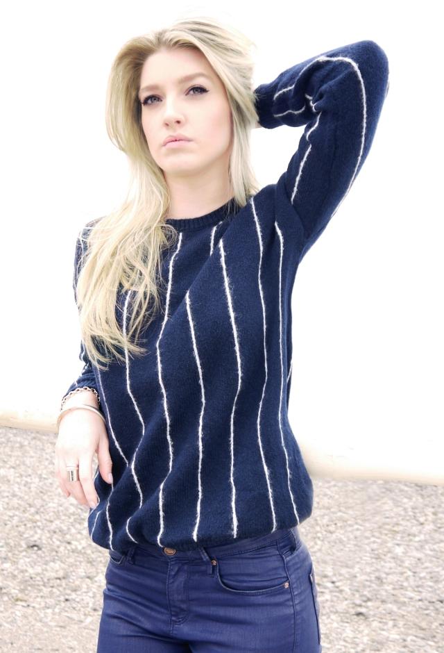pinstripesweater13